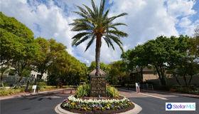 713 Cruise View Drive #713, Tampa, FL 33602