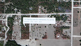 131 Spring Lake Drive, Interlachen, FL 32148
