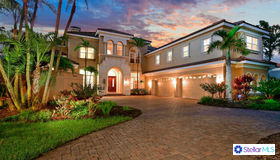 10407 Riverbank Terrace, Bradenton, FL 34212