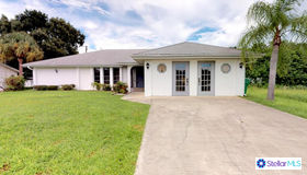 574 Altoona Street nw, Port Charlotte, FL 33948