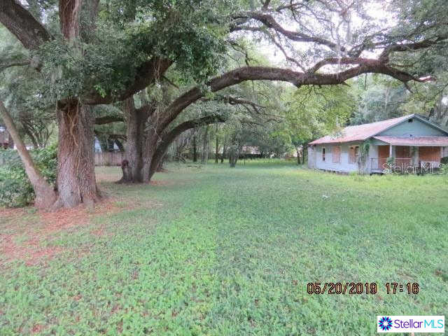 6402 N 43RD Street, Tampa, FL 33610 now has a new price of $200,000!