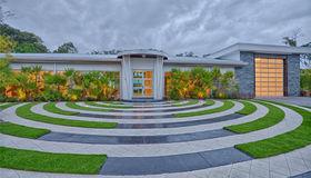 511 W Canton Avenue, Winter Park, FL 32789