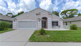 13449 Meadow Golf Avenue, Hudson, FL 34669