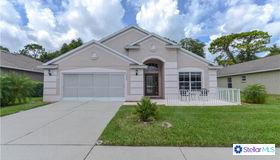 13449 Meadow Golf Avenue, Hudson, FL 34669