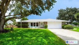 5469 Exuma Place, Sarasota, FL 34233