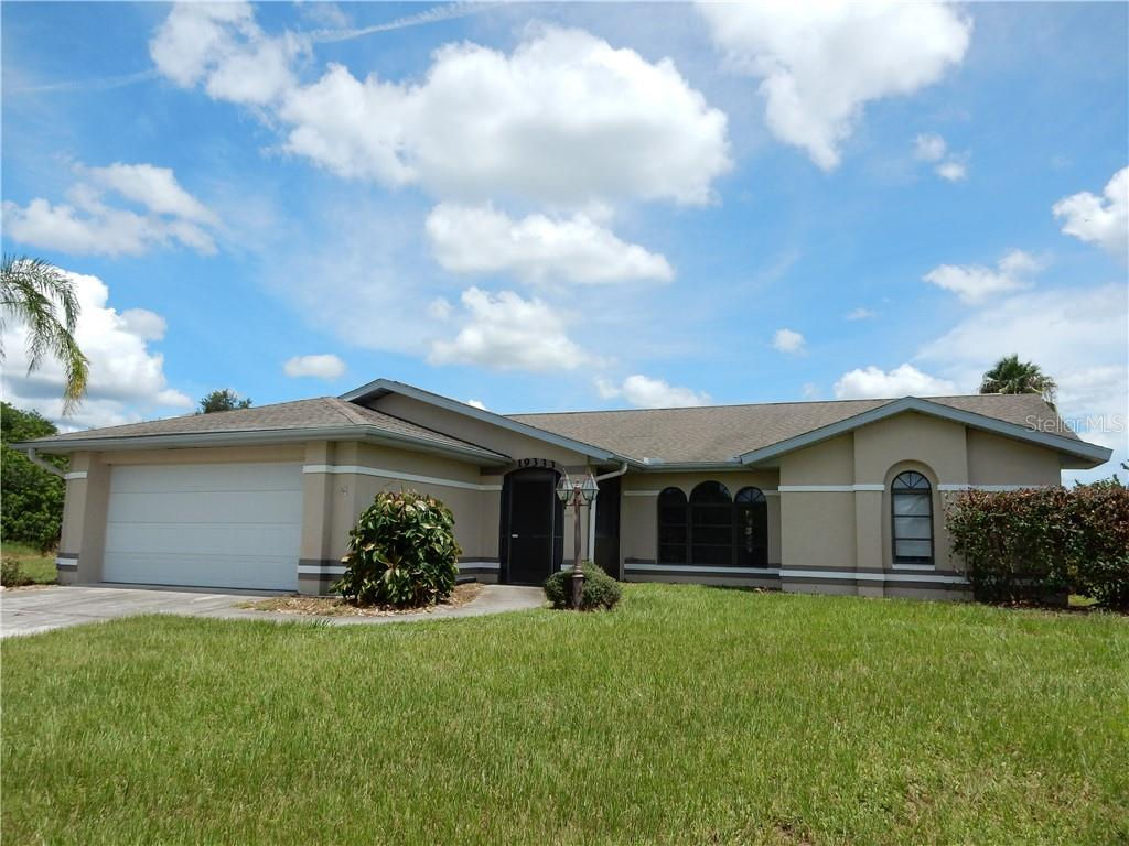 Another Property Sold - 19333 Midway Boulevard, Port ...