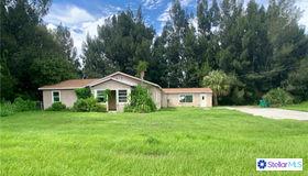 3430 Gulf Breeze Lane, Punta Gorda, FL 33950