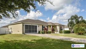 980 Nash Loop, The Villages, FL 32162