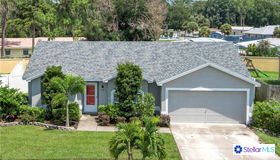 1025 Normandy Heights Circle, Winter Haven, FL 33880
