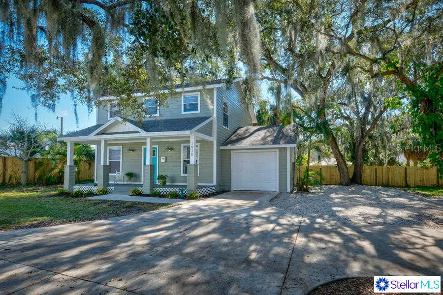 Another Property Sold - 1938 7TH Street, Sarasota, FL 34236