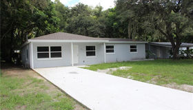 885 W Lansdowne Avenue, Orange City, FL 32763