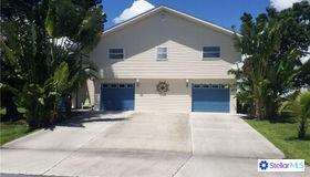 15290 Addax Avenue, Port Charlotte, FL 33981