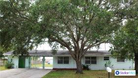 7726 70th Street N, Pinellas Park, FL 33781