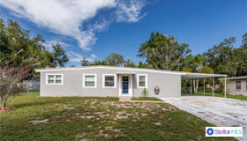 556 Ryan Avenue, Apopka, FL 32712