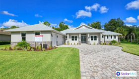 14307 22nd Place E, Bradenton, FL 34212
