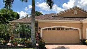 4530 Turnberry Circle, North Port, FL 34288