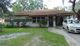 2016 E Idlewild Avenue, Tampa, FL 33610