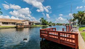 5406 E Longboat Boulevard, Tampa, FL 33615