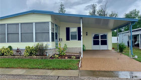 1100 S Belcher Road #701, Largo, FL 33771