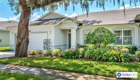 8019 Brien Green Way, Tampa, FL 33637