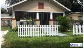 6712 N Harer Street, Tampa, FL 33604
