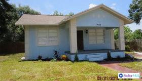 3625 E Mohawk Avenue, Tampa, FL 33610