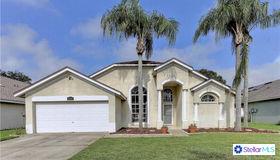 6203 Weatherwood Circle, Wesley Chapel, FL 33545