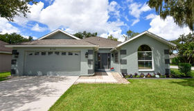 6130 36th Lane E, Bradenton, FL 34203