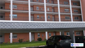 6960 20th Avenue N #302, St Petersburg, FL 33710