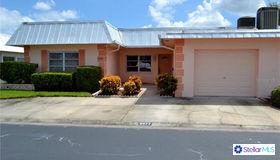 6577 Sahara Drive #6577, Seminole, FL 33777
