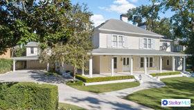 433 E New England Avenue, Winter Park, FL 32789