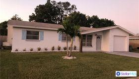 5107 Lahaina Drive, Sarasota, FL 34232