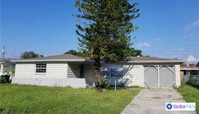 3602 Kimberly Oaks Drive, Holiday, FL 34691