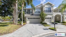 12435 Chase Grove Drive, Tampa, FL 33626