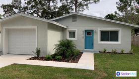 8318 42nd Avenue N, St Petersburg, FL 33709