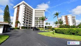 101 Benjamin Franklin Drive #35, Sarasota, FL 34236
