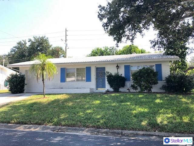 Another Property Rented - 9213 140TH Way, Seminole, FL 33776