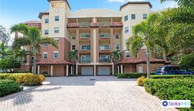1090 Pinellas Bayway S #a4, Tierra Verde, FL 33715