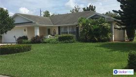 8215 Timber Lake Lane, Sarasota, FL 34243