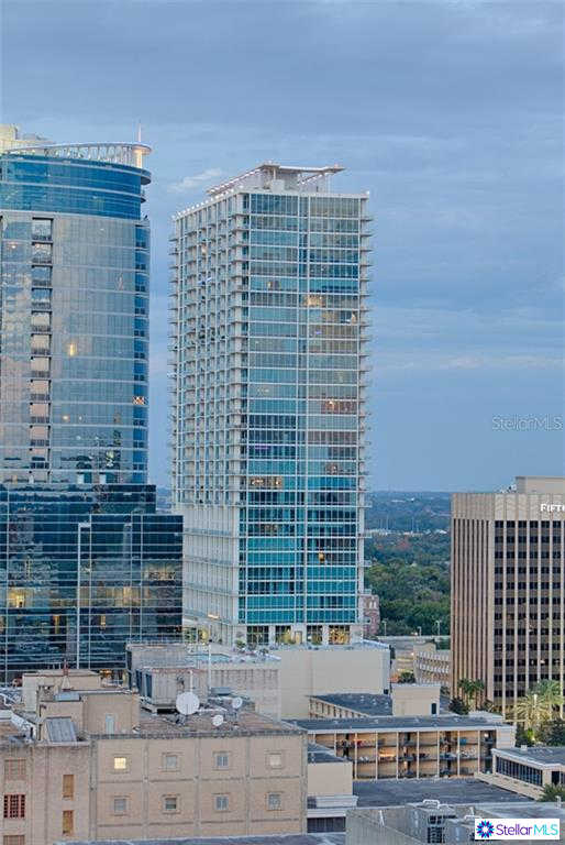 Another Property Rented - 150 E Robinson Street #2209, Orlando, FL 32801