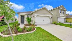 4826 San Palermo Drive, Bradenton, FL 34208