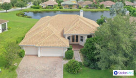 9007 Brookfield Terrace, Bradenton, FL 34212