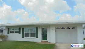 9830 36th Way N, Pinellas Park, FL 33782