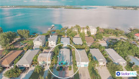 2411 Avenue B, Bradenton Beach, FL 34217