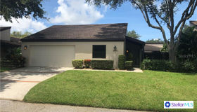 3969 Glen Oaks Manor Drive, Sarasota, FL 34232