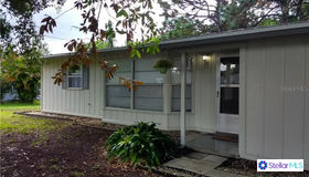815 Rosedale Road, Venice, FL 34293
