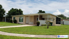 22191 Augusta Avenue, Port Charlotte, FL 33952
