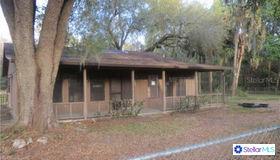 2002 Paul S Buchman Highway, Zephyrhills, FL 33540