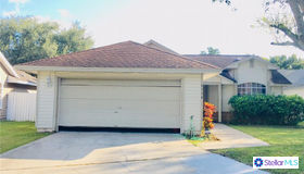 6516 Piccadilly Lane, Orlando, FL 32835
