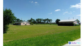 3725 Friars Cove Lane, Saint Cloud, FL 34772